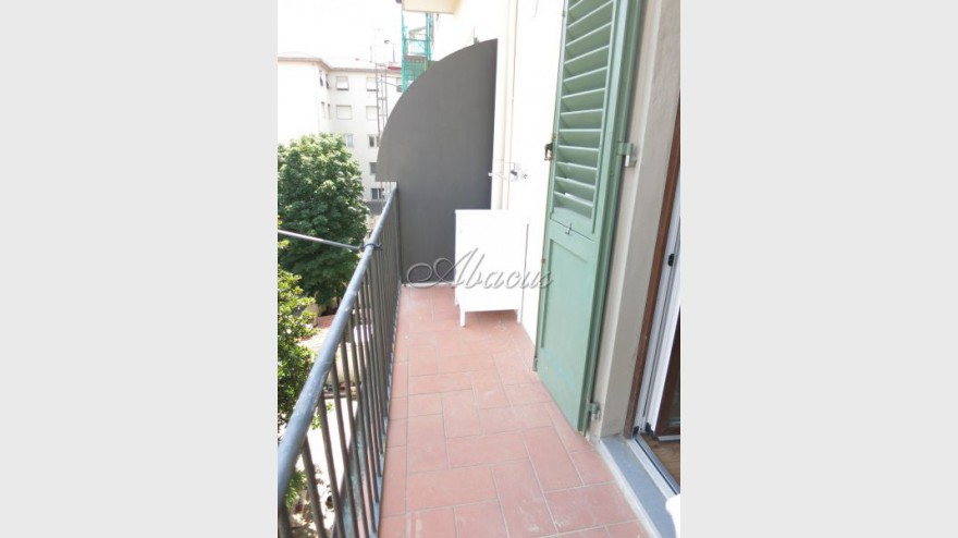 vendita appartamento Firenze Libert