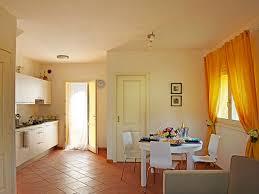 appartamento in vendita in piazza Savonarola Firenze