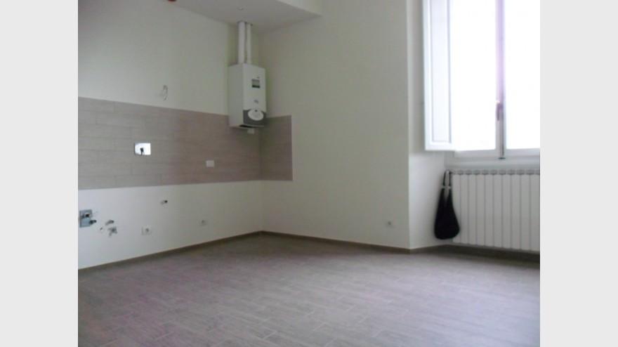 vendita appartamento Firenze piazza Leopoldo