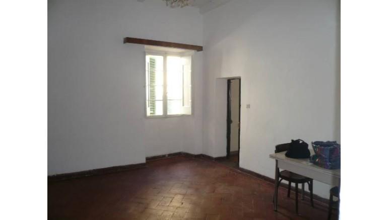 vendita appartamento Casentino