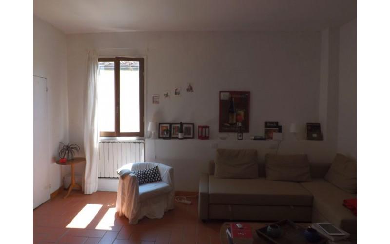 Appartamento in vendita a Firenze in centro