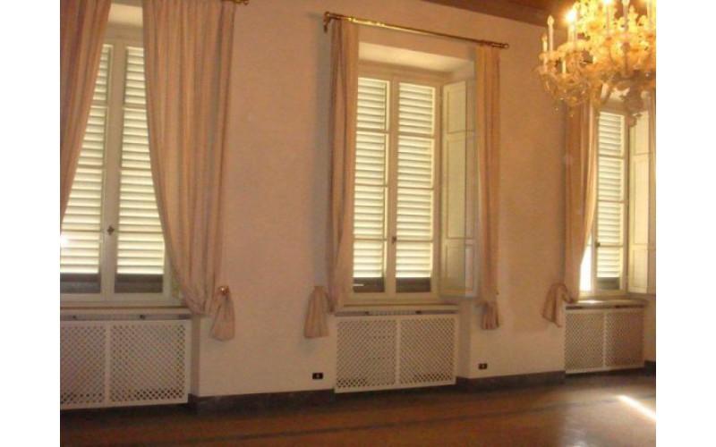 casa di lusso a Firenze