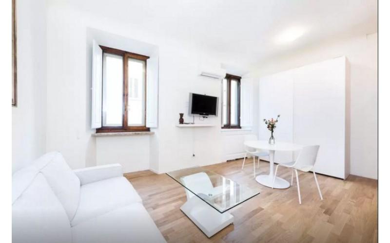 immobile in vendita a Firenze in centro